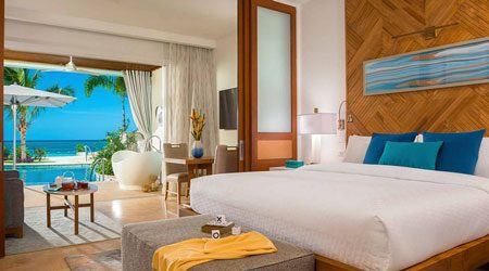 Latest Sandals Resorts discount codes July 2020