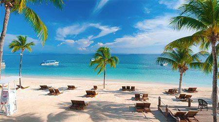 Latest Beaches Resorts promo codes July 2020