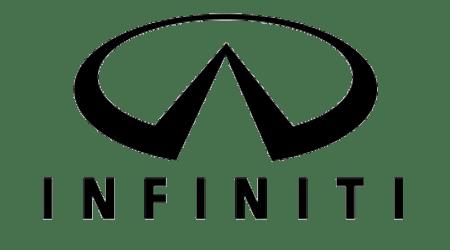 Infiniti finance options