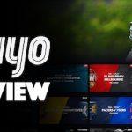 kayo-review