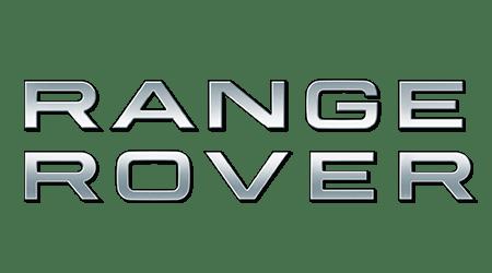 Range Rover finance options