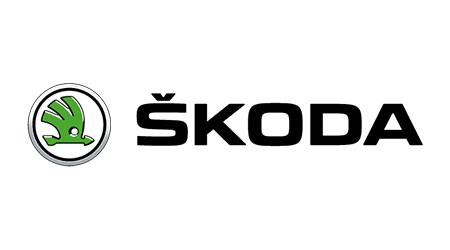 Skoda finance options