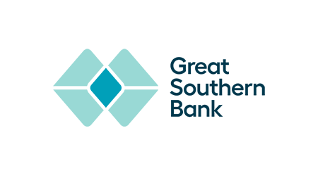 Great Southern Bank Personal Loans