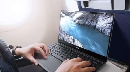 10 Best Laptops In Australia 2020 From 599 Finder