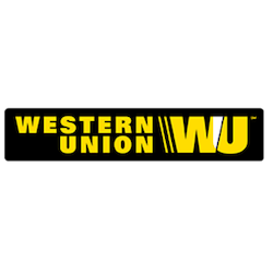 Western Union Promo Codes Discounts October 2020 Finder