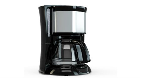 Non-espresso coffee maker buying guide