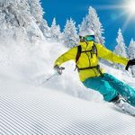 ski-snow-field-shutterstock_372908173-450
