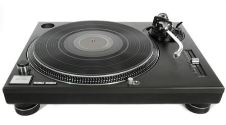 Turntable and record player buying guide: How to find the best product for you