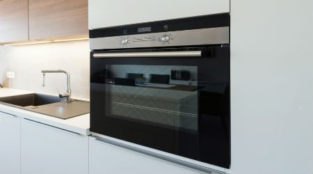 Wall oven buying guide: How to find the best appliance for you