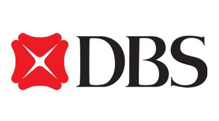 DBS Bank exchange rates