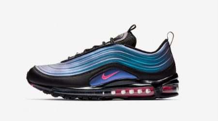 nike air max release march 2019
