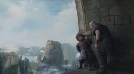 Comparison of the week: Streaming vs bingeing vs torrenting Game of Thrones Season 8