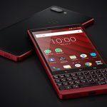 BlackBerry-KEY2-RED-supplied_450x250