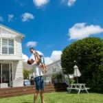 Home_Freedom_GettyImages_450x250