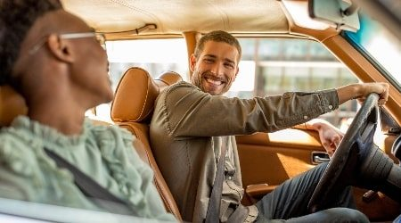 Rideshare coupons that will save you up to $20 in Australia