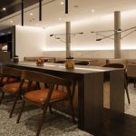 amex-melbourne-lounge-table450x250