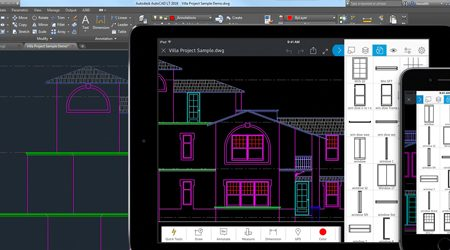 What is AutoCAD LT? Autodesk's 2D drafting software explained