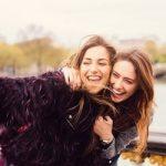 friends-travel-paris450x250