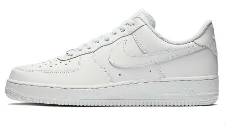 Here's an Early Preview of the Nike Air Force 1