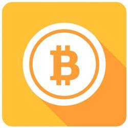 kas yra bitcoin rinkos dalis