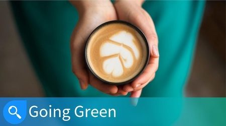 CoffeeInHands_GoingGreen_GettyImages_450x250