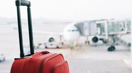Qantas Travel Insurance Review | Get a quote 10 seconds