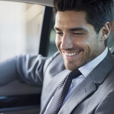BusinessmanInCar_GettyImages_450x450