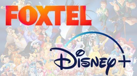 Foxtel-Disney-Plus-F