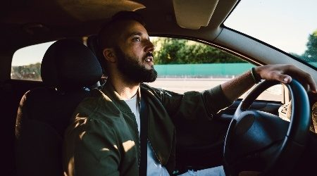 Driving myths in Australia
