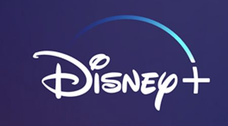 Disney+ streaming service to launch in Australia and New Zealand on November 19