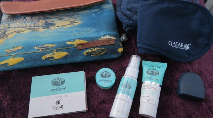 Катар косметика купить купить сумка холодильник для косметики купить