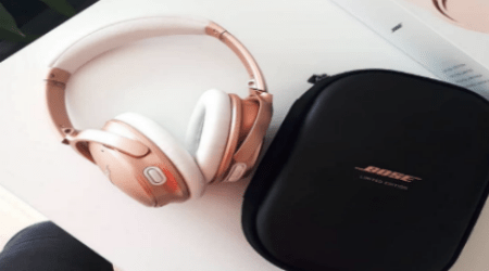 Bose discount codes and coupons August 2020