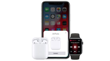 How To Get 99 Airpods This Black Friday 2019 Thanks To Ebay Finder