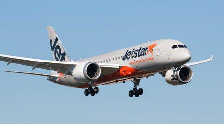 Jetstar-787-Dreamliner-Content-Feed