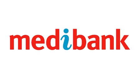 Medibank Health Insurance Review