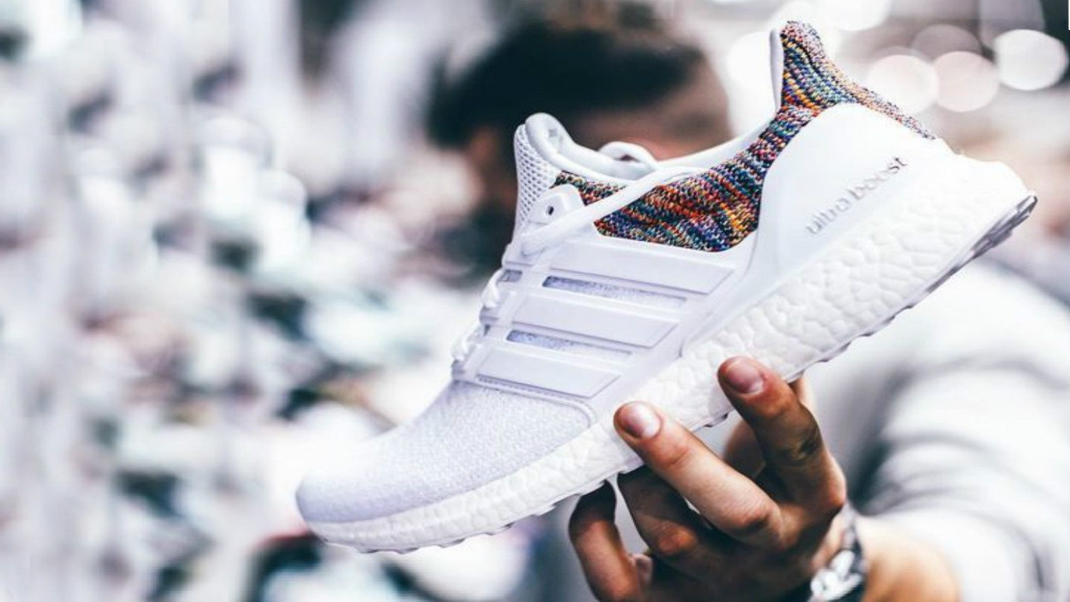 Best adidas Supernova Price List in Philippines March 2020