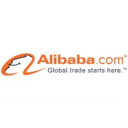 How To Sell Successfully On Alibaba A Step By Step Guide Finder