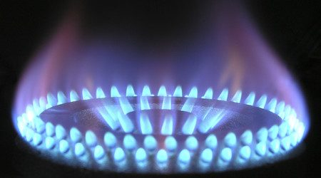 How to invest in gas