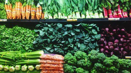 supermarketimage_gettyimages_450x250