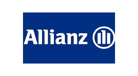 Allianz Health Insurance