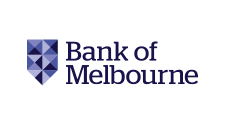 Bank of Melbourne Business Loan review: Features & fees ...