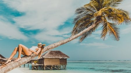 My Maldives promo codes and deals for January 2021