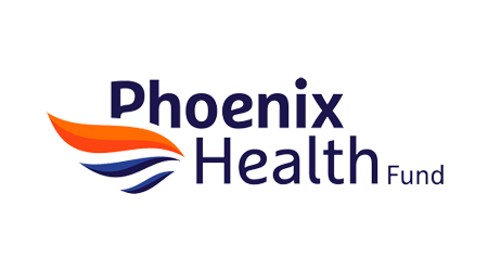 Phoenix Health Fund Review
