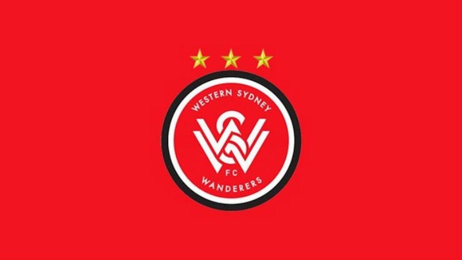 Western Sydney Wanderers: