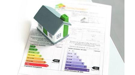 Energy discounts in Australia