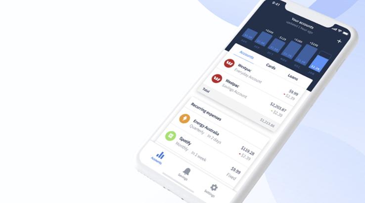 Finder announces launch of unique comparison and budgeting app