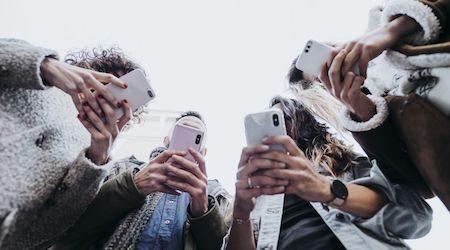 Black Friday Mobile Plan Deals 2019