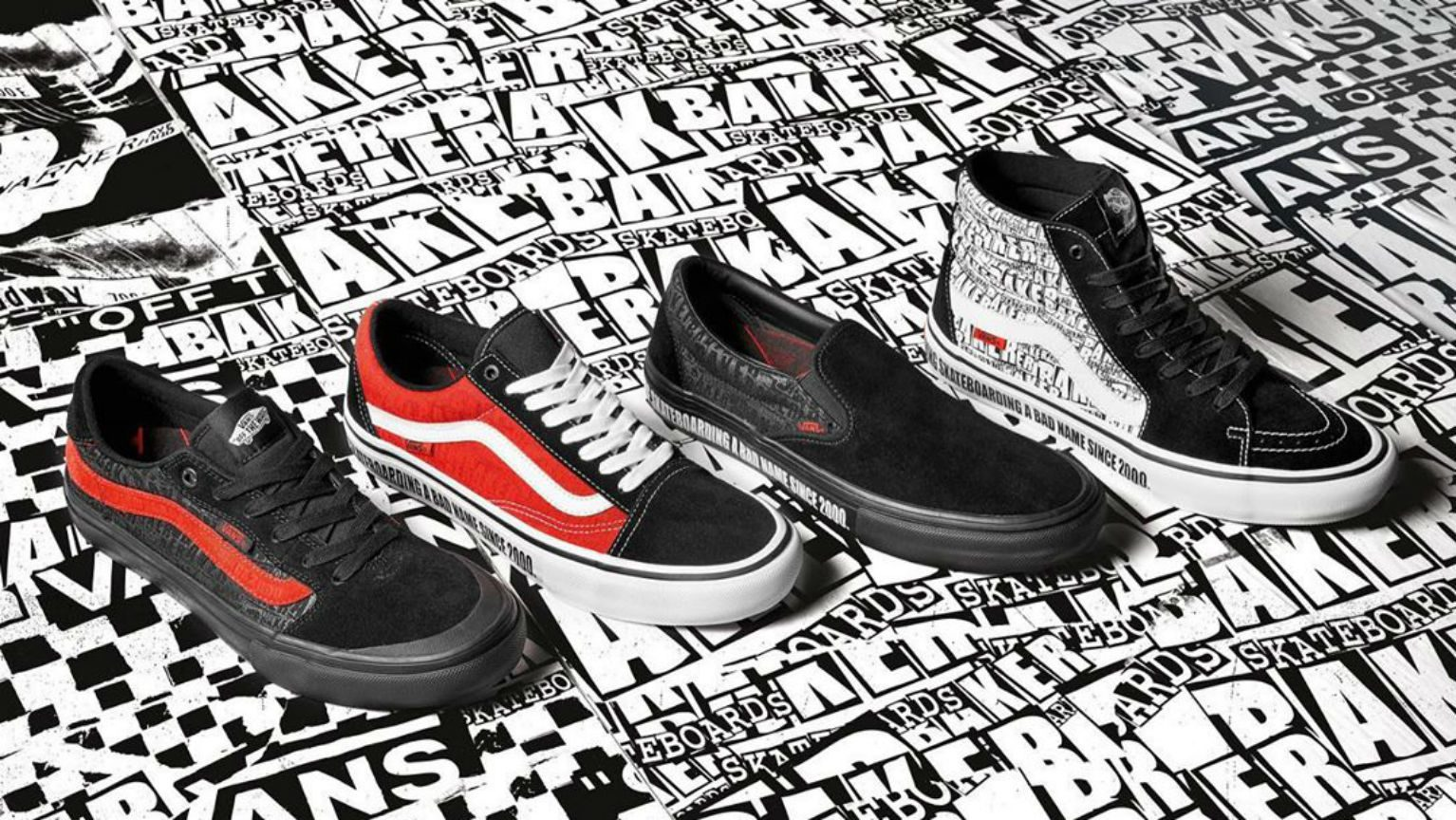 top 9 most popular converse news ideas and get free shipping