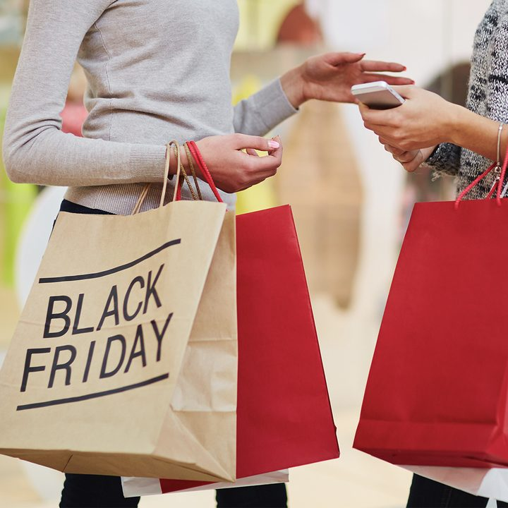 Black Friday Australia 2019 Deals: The best deals still