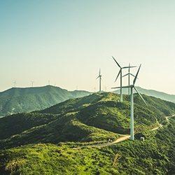 Greenenergy_Windturbines_GettyImages_250x250